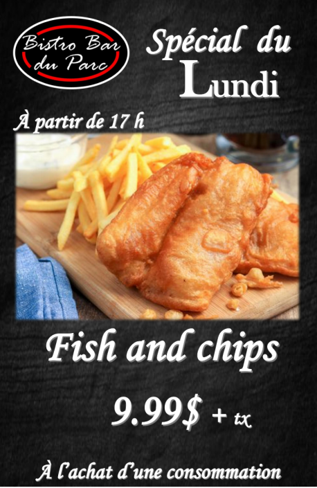 2020-fish-n-chips-bistro-bar-du-parc.png