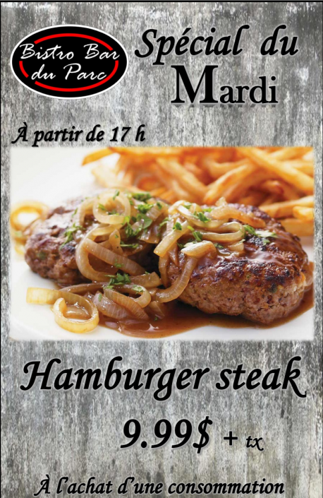 2020-hamburger-steak-bistro-bar-du-parc.png