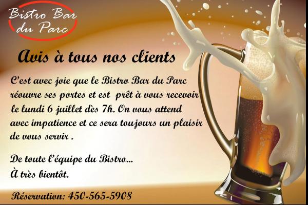 bistro-bar-du-parc-bieres-2020.png