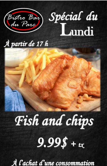 bistro-bar-du-parc-fish-n-chips-juin.png