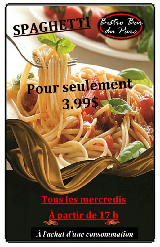 mercredi-spaghetti.jpg