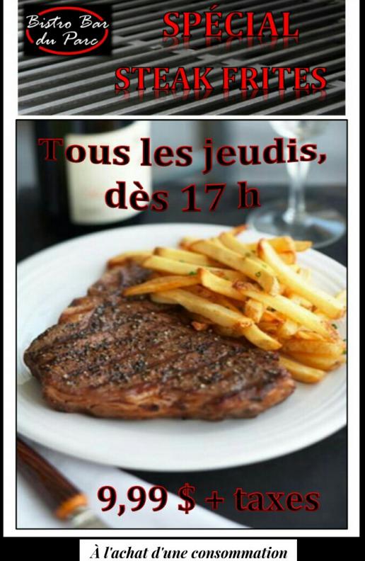 jeudi-steak-frites.jpg