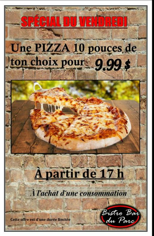 vendredi-pizza