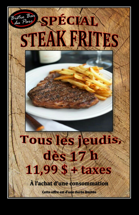 promo-steak-frite-nov.png