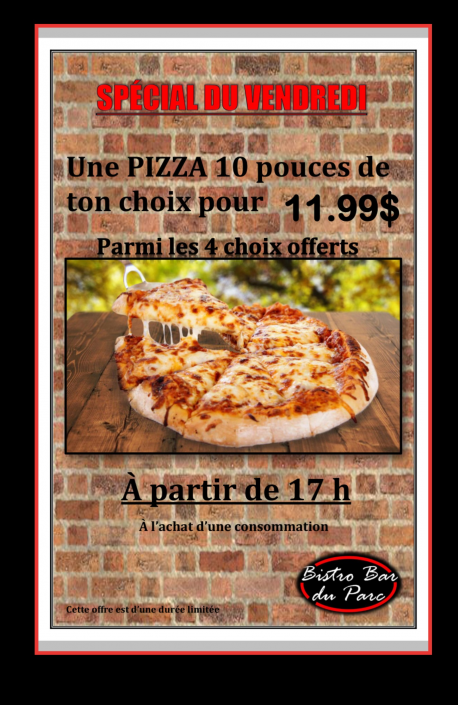 vendredi-pizza-nov.png